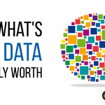 So What's Big Data Really Worth?