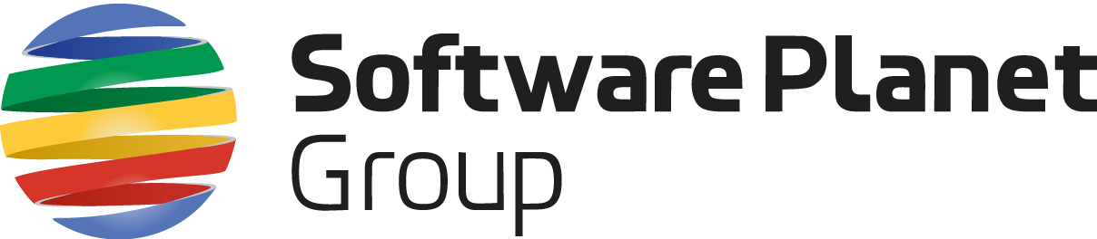 Blog of Software Planet Group