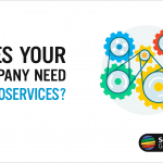 Does Your Company Need Microservices?