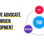 Why We Advocate Test-Driven Development