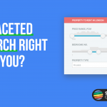 Is Faceted Search Right for You?