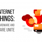 The Internet of Things: Where Hardware and Software Unite