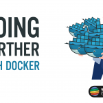 Going Further with Docker