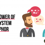 The Power of the System Metaphor