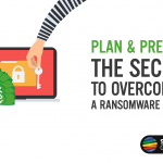 Plan & Prevent: The Secret to Overcoming a Ransomware Attack