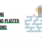 Avoiding Sticking-Plaster Solutions