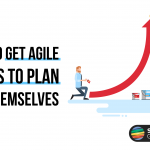 How to Get Agile Teams to Plan for Themselves