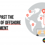 Getting Past the Hurdles of Offshore Development