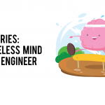 Our Stories: The Tireless Mind of a QA Engineer