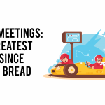 Demo Meetings: The Greatest Thing Since Sliced Bread