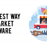 The Best Way to Market Software