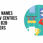 Clutch Names SPG Dev Centres as Top B2B Providers