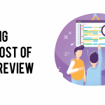 Making the Most of Code Review