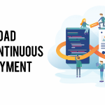 The Road to Continuous Deployment