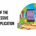 Dawn of the Progressive Web Application