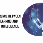 The Difference Between Machine Learning and Artificial Intelligence