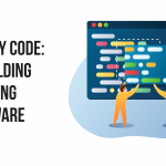 Legacy Code: Rebuilding Working Software