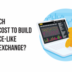 How Much Does It Cost to Build a Binance-Like Crypto Exchange?