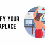 Gamify Your Workplace
