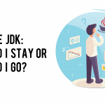Oracle JDK: Should I Stay or Should I Go?
