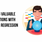 Making Valuable Predictions with Linear Regression