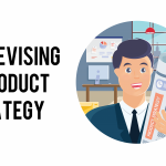 5 Steps to Create a Winning Product Strategy