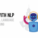 Fun With NLP (Natural Language Processing)